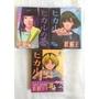 棋靈王 DVD BOX 1-3 全套不分售 (全新正版動畫) (已絕版)