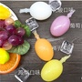 【雞蛋冰】乳酸口味/葡萄口味/橘子口味/鳳梨口味 一組4入