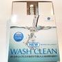 攜帶型日本WASH CLEAN水妙精(淨水棒)/日本淨水棒/Wash Clean Stick