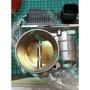 【日產大盤】NISSAN 原廠零件 電子節氣門 節氣門室 TEANA FX35 G35 M35 3.5