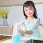 【現貨包郵】韓國爆款 自動皂液機 可裝酒精消毒 紅外線自動感應 泡沫機 智慧泡沫機 智能洗手機 給皂機 皂液機