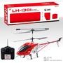 LH-1301遙控直升機
