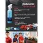 Purewax多功能水蠟
