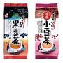 現貨 日本OSK 零咖啡因 北海道 黑豆茶 小豆茶 紅豆水