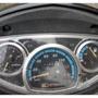光陽 G4  125 二手 機車 化油版 ~ 速克達 ~ 代步機車 ~ 菜籃車 ~ 工作車 ~  辦到好價格