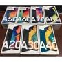 【有隻手機】全新未拆 現貨 含稅開發票 三星 SAMSUNG A51 A20 A50 A70 A80