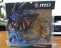 點子電腦☆北投@ MSI 微星 Dragon-G 模型 紅龍 機械龍 MINI Series ☆990元