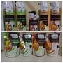 蘭運日本-Hair Recipe  蜂蜜保濕營養洗髮精華露/護髮精華,奇異果清爽控油洗髮露/護髮精華,草莓&薄荷洗髮露