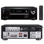 嘟嘟音響 ONKYO TX-SR393 5.2 聲道AV擴大機 美規