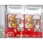 代購 維骨力 VIARTRIL-S 好市多代購 單瓶販售 葡萄糖胺 義大利 好市多購入