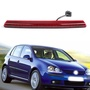 極限超快感!Volkswagen Golf 2005-2009專用第三煞車燈