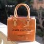 改造你的LV、Dior紙袋🔥Lv紙袋改造 材料包 背包 diy