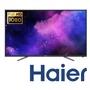 全新未拆  Haier海爾 40吋 Full HD LED液晶顯示器 40B8000 (含視訊卡)