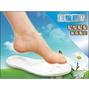 【一起蝦皮】OY049 泡棉鞋墊 緩衝鞋墊 記憶鞋墊 柔軟舒適 可剪裁 鞋墊 一組2個 釋放腳部壓力 改善足部疲勞