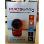 【日本Bmxmao】MAO Sunny 冷暖智慧控溫循環扇 電暖器 暖風扇 循環涼風