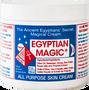 EGYPTIAN MAGIC埃及魔法霜118ml (瑪丹娜霜)一瓶贏多瓶Egyptian Magic all-purpose cream