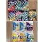 《引爆流行》Airwaves 口香糖 Extra口香糖 29g~36.4g 14種口味任選ㄧ包 特價21元
