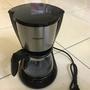 (飛利浦PHILIPS)全新Daily 滴漏式咖啡機 HD7457