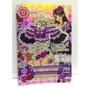 偶像學園 第一季第二彈 紫吹蘭  玫瑰甜心 稀有P卡