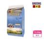 【葛莉思】羊肉大餐13.5KG/包(羊肉+蔬菜+玄米)