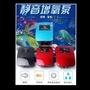 【釣魚大師 Fm 】惠科增氧泵浦 H2 H3 H5 高品質 釣魚 水族箱 養魚 充電式增氧泵浦