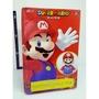 《 開封品》TAITO 日版 任天堂 超級瑪莉歐 可動 Mario 瑪利歐 大型公仔