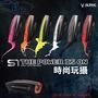 【送32G+收納包】 SBK S1 S2 速百克 1080P機車/單車 運動行車記錄器 售 MIO M655