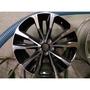 豐田 ALTIS原廠 Z版 5孔100 17吋鋁圈