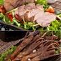 【曾記巧口滷味】6件組(辣酸菜+脆管+腱子肉+小雞翅+鴨舌+小鳥蛋)
