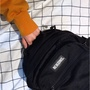 NEIKIDNIS ABSOLUTE BACKPACK 經典大書包
