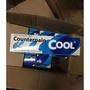 正品保障泰國 酸痛膏按摩溫熱型舒緩酸痛現貨紅色跌打扭伤(溫熱型) 藍色(清涼型)