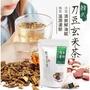 韓國刀豆玄米茶