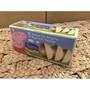 《香港大排檔》現貨最強~最新產品 佩佩豬pappe pig出奇蛋~牛奶巧克力(199元)