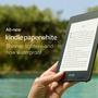 Kindle Paperwhite 4 最新款 防水 KPW4 8GB / 32GB 8G 32G現貨在台灣 全新未拆封