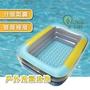ORG《SD1749e》加厚加大~家庭號 充氣泳池 戲水池 充氣游泳池 露營野餐 戶外泳池 戶外游泳池 兒童小孩成人
