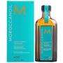 【超激敗】MOROCCANOIL 摩洛哥優油 100ML/125ML