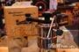 柔柔微風餐具批發 -【附發票免運】Bellman CX-25義式濃縮及卡布奇諾咖啡機/加壓摩卡壺/(CX-25P可參考)