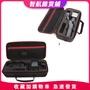 適用於大疆靈眸OSMO Mobile1/2收納包盒手持手機雲台手提背包箱斜挎包