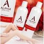 韓藝 ✨ 現貨 果酸身體乳 美國進口正品Alpha Hydrox12%果酸絲滑身體乳AHA祛痘340g