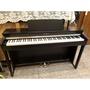 展示琴 河合 KAWAI CN27 CN-27 數位鋼琴 二手電鋼琴 中古電鋼琴(9成9新、保固一年)