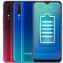 *全新/未拆*VIVO Y12 (3G/64G) 八核心6.35吋雙卡手機