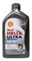 Shell   HELIX ULTRA AF-L 5W30 合成機油 #1342