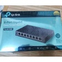 TP-LINK TL-SG108E SG108E V2 8埠 Gigabit 簡易智慧型交換器