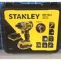 {TOM} STANLEY 史丹利 SBI201D2K 20v Max BL 2年保固 鋰電式🈚️刷 衝擊起子機