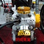 TTMRC 競技/改裝 加大汽缸頭 非和合、士官長、MTRT、台達