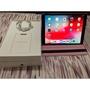 iPad Air3 /9.9成新/64G/wifi版