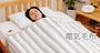 日本代購 日本製 三段溫控 省電 可水洗 電毯 電熱毯 單人 雙人 水洗 冬天必備 辦公室用 公司用 美觀 發熱衣 日本