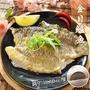 【鮮綠生活】台灣金目鱸魚片(加大量版 340g ±10% 共12片)