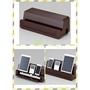 303生活雜貨館日本製 inomata 智慧型電線集線收納盒4837  ~超商包裝規定只能一個~購買多請分開下單.