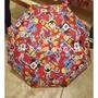香港 迪士尼代購 米奇 米妮 史迪奇 小木偶 雨傘 折疊傘 (香代兒)